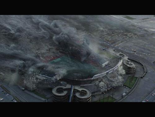 giants-stadium