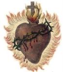 Sacred Heart3-thumb-278x320