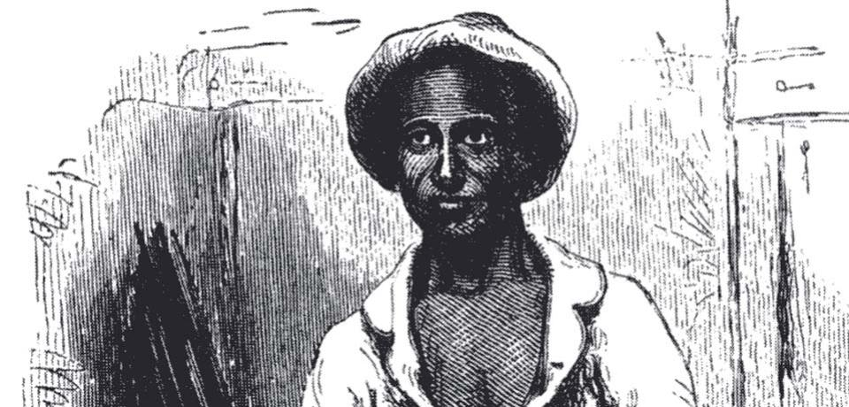 solomon northup The story of solomon northup, a free man lured from new york and sold into slavery in 1841, is now known by a worldwide audience thanks to the oscar.