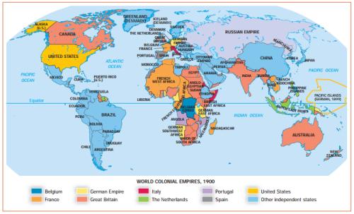 world-1900