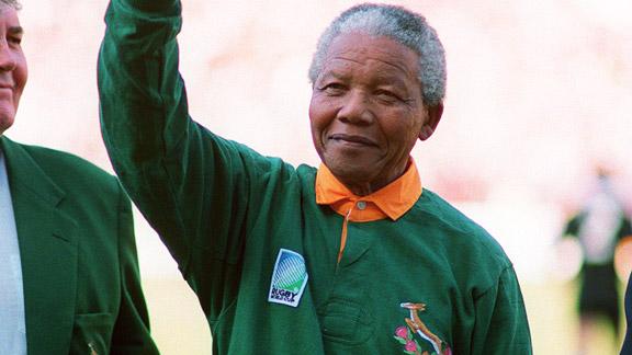ddbf3399e7a Nelson Mandela | Abagond
