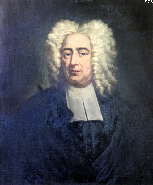 John Cotton Minister England Colonial: Mystic Massacre