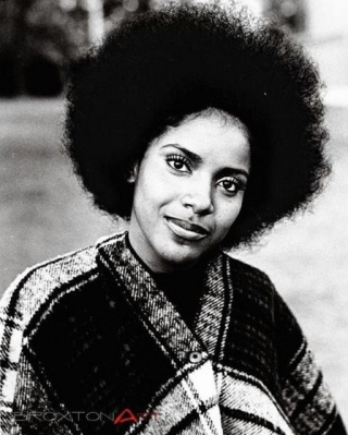 phylicia