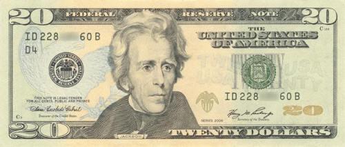 20-dollar-bill-2008