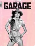 Adriana-Lima_Garage-Magazine_01