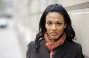 Law order UK freema agyeman