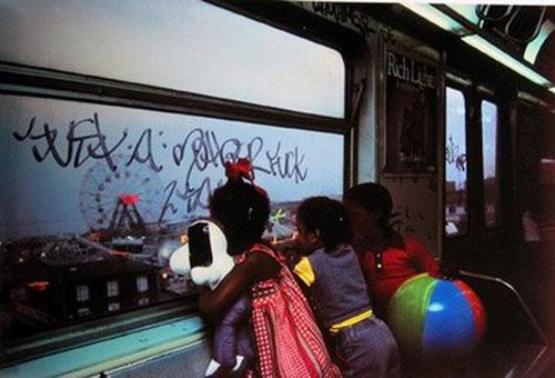 New-York-subway-in-the-80s-23