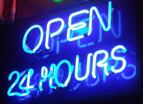 open_24_hours