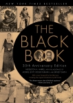 black_book_35th_anniversary