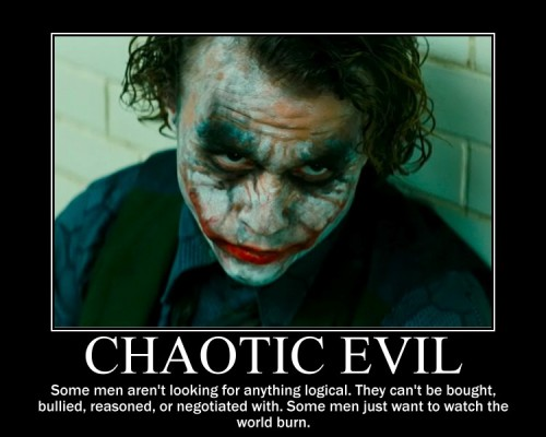 chaotic_evil_joker_by_4thehorde-d37w8s6