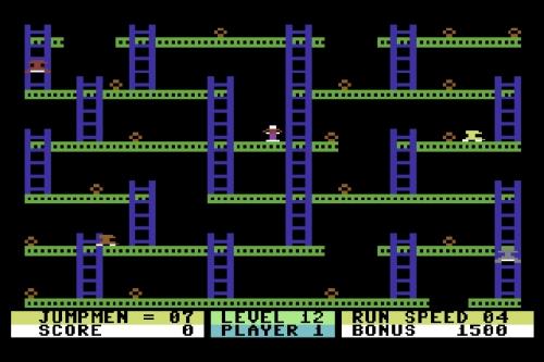 jumpman-1983