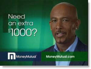 Cash generator loans on benefits image 10