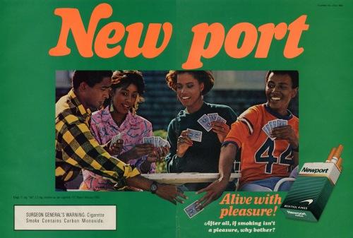 newport-1985