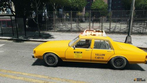 nyc-taxi-1983