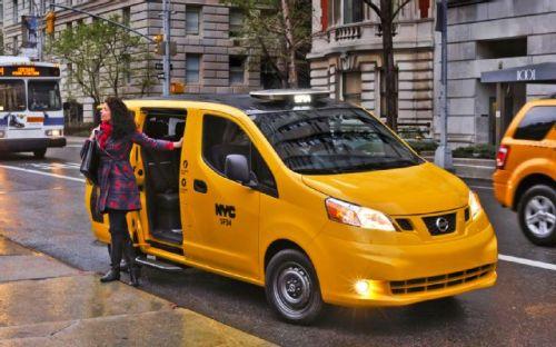 nyc-taxi-2013