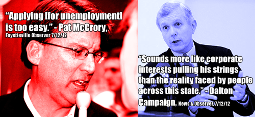 pat-mccrory-vs-walter-dalton-unemployment