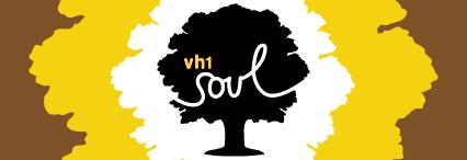 soul_static