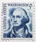 blue-george-washington-stamp