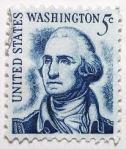 blue-george-washington-stamp