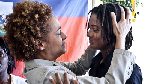 haitiMichelleJean