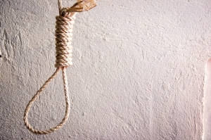 Tie-a-Noose-Step-10-Version-2