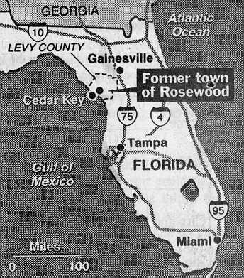 tourwoodmap