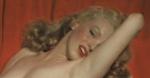 marilyn-monroe-1949