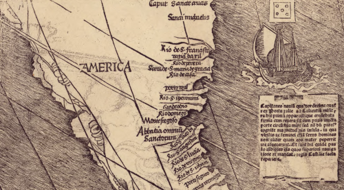 Waldseemuller_map_closeup_with_America