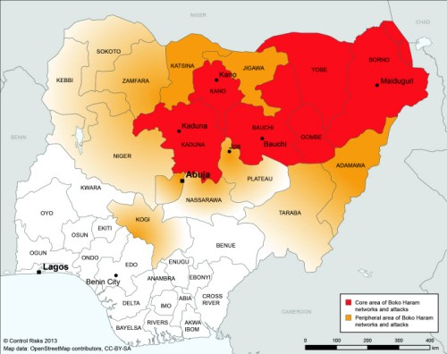 boko-haram-map-of-attacks