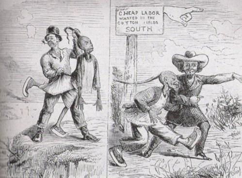 Cheap-Chinese-Labour-Cartoon