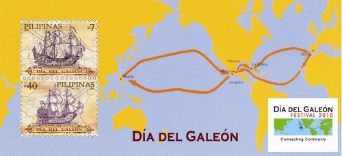 dia-del-galeon