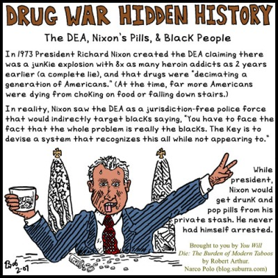 Drug War Hidden History Nixon 709 WEB