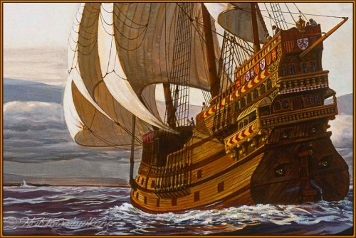 Spanish_Galleon_zoom