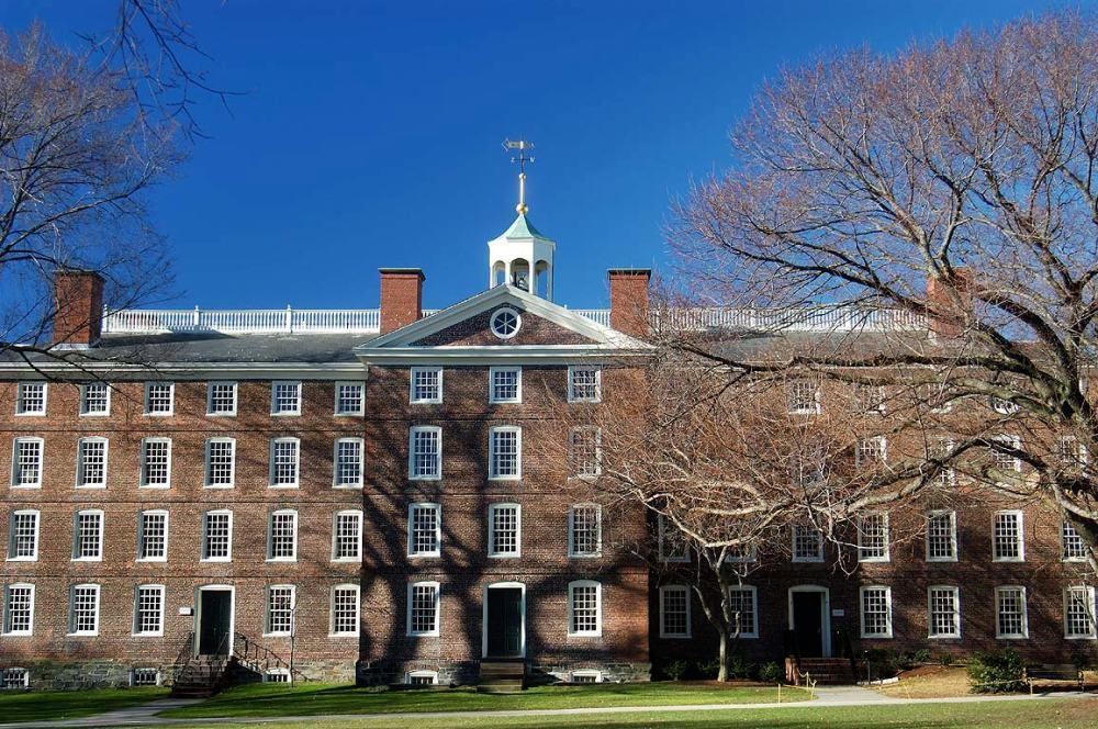 brown-university-hall