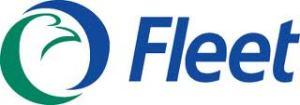 fleet-boston
