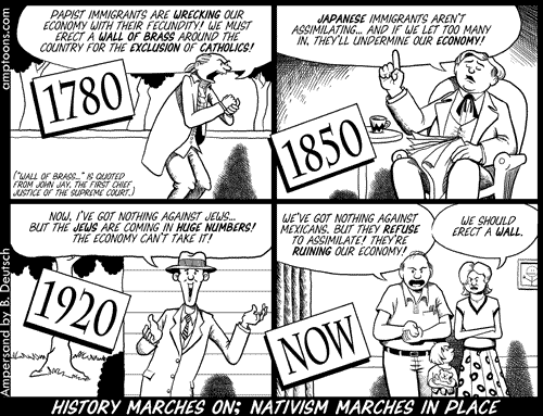 immigration-history