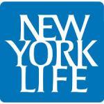 new-york-life