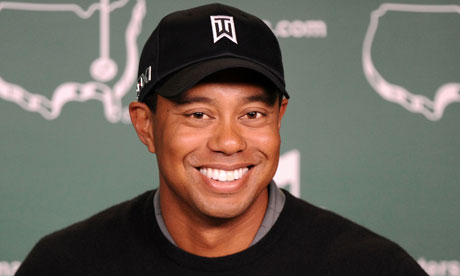 Tiger-Woods-was-all-smile-007