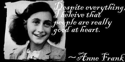 Anne_Frank_by_BMML