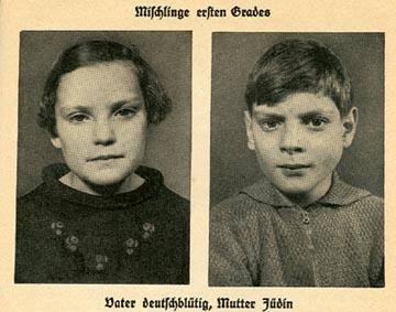 Judenfrage_Unterricht_3