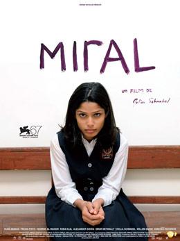 miral-film
