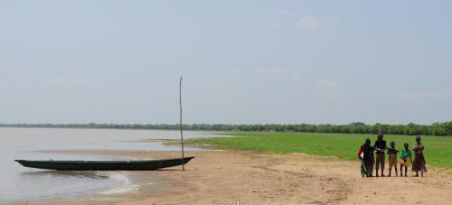 10N-18E-Lake-Iro-Chad