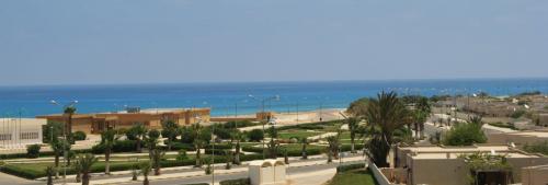 30N-18E-Ras-Lanuf-Libya