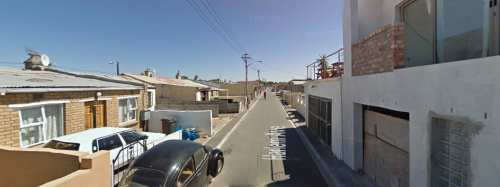 33.945242S-18.521019E-Harlem-Ave-Cape-Town-South-Africa-Street-View-2014