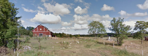 60N-18E-Route-76-near-Stokholm-Sweden-Street-View-Aug-2011