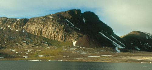 80N-18E-Florabukta-Murchisonfjorden-Svalbard-Norway-Oct-2010