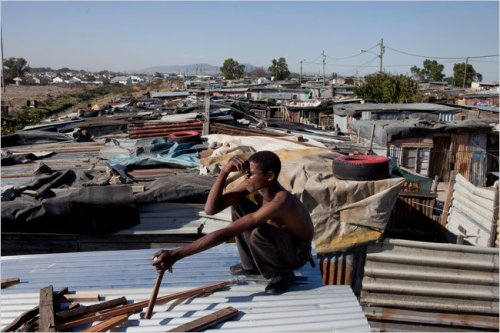 nytimes-langa-cape-town-2014