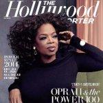 @Oprah