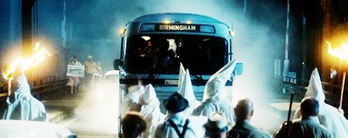 bus-scene-in-the-butler