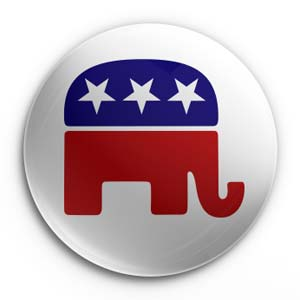 the issues regarding the republican party in the 1860s Resolved, that we, the delegated representatives of the republican electors of  the united states in convention assembled, in discharge of the duty we owe to.